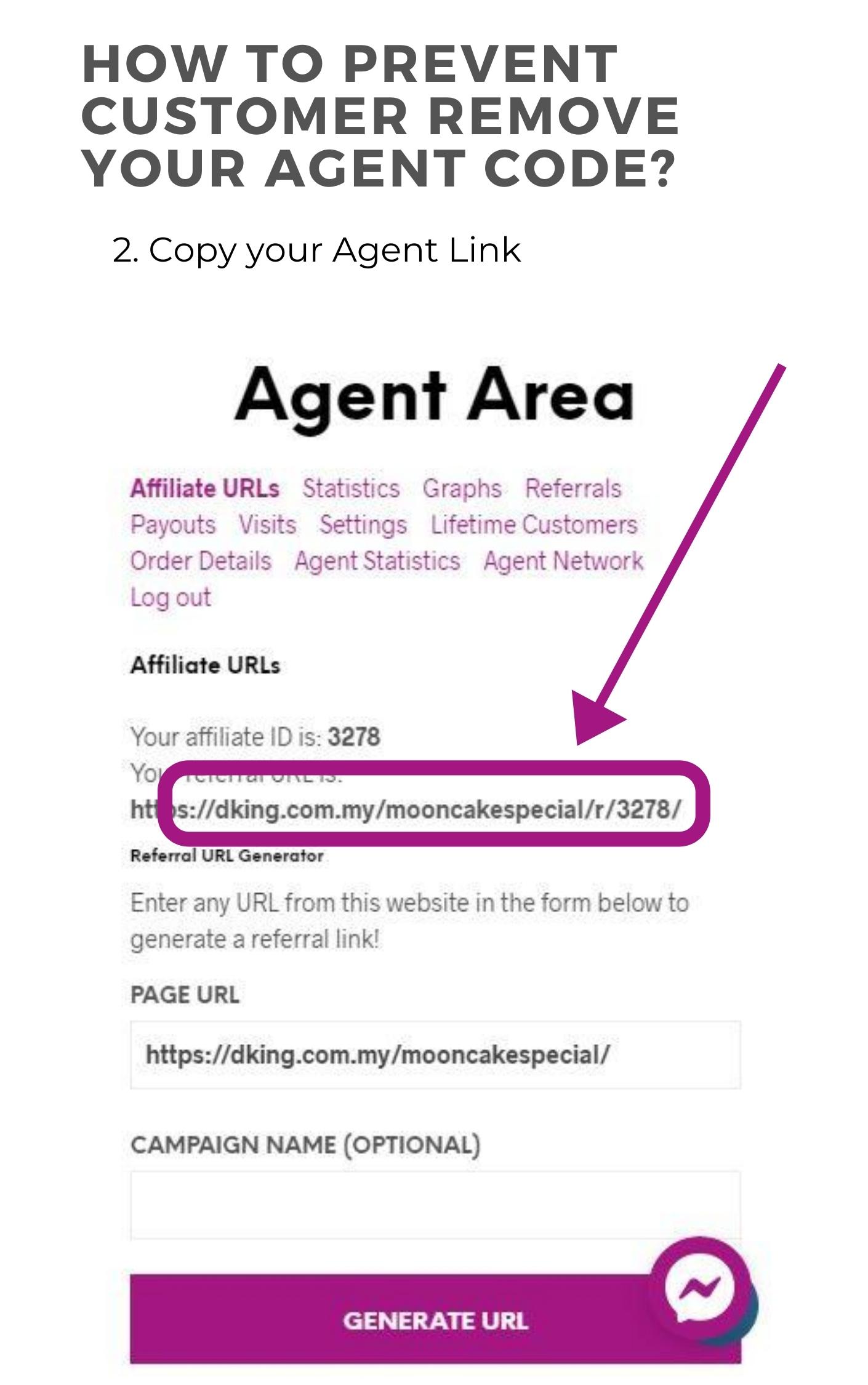 Agent Handbook (3)