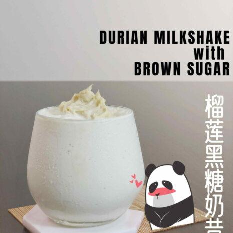 Durian-Milkshake-w-Brown-Sugar-2-compressed